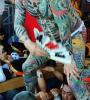 association-tatouage-partage-japonais-tattoo-japon