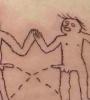 association-tatoueurs-tatouage-partage-ignorant-tattoo