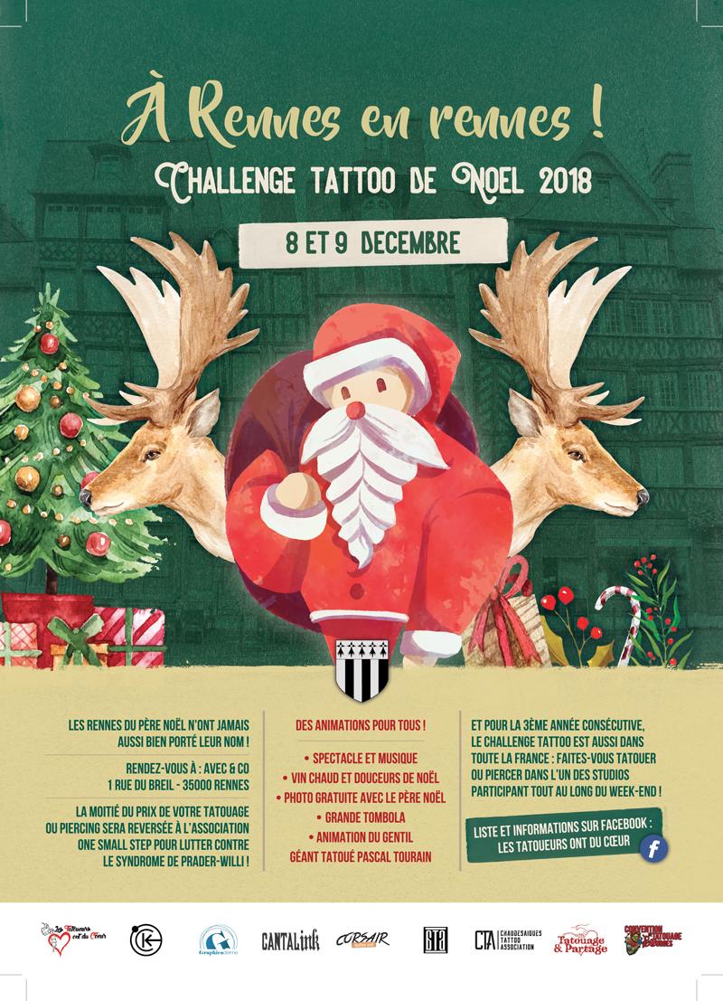 affiche_challenge_tattoo_2018_web