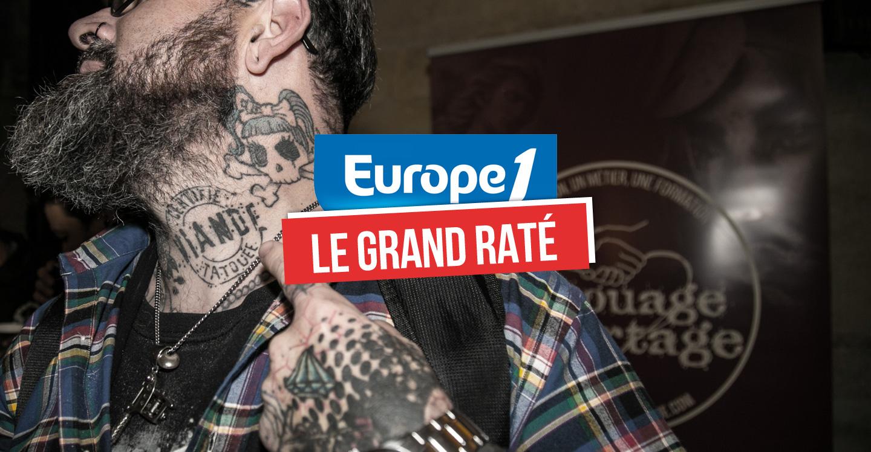 association-tatouage-partage-europe-1-tattoo-wendy-bouchard-olivier-delacroix