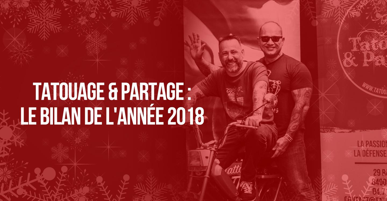 association-tatouage-partage-noel-2018-nouvel-an-2019