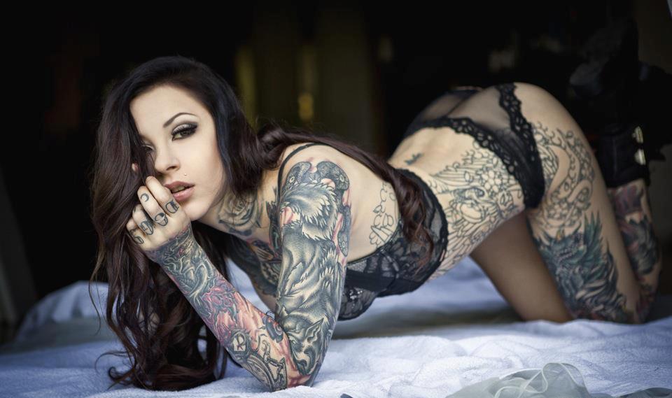 association-tatouage-partage-tattoo.png