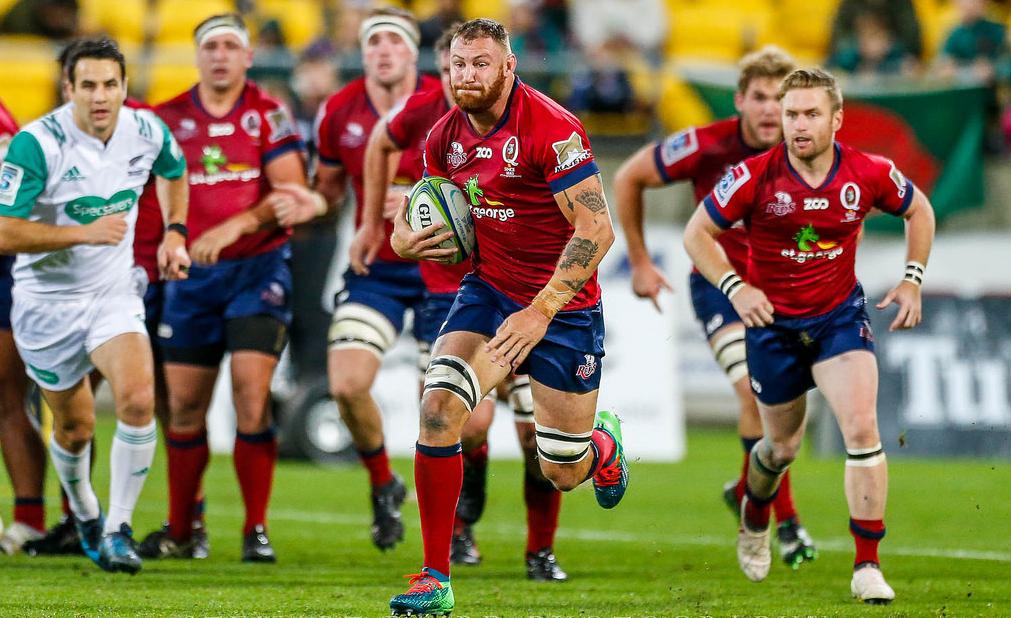 Rugby des joueurs priv s de tattoos la prochaine coupe du monde tatouage partage - Prochaine coupe du monde de rugby ...