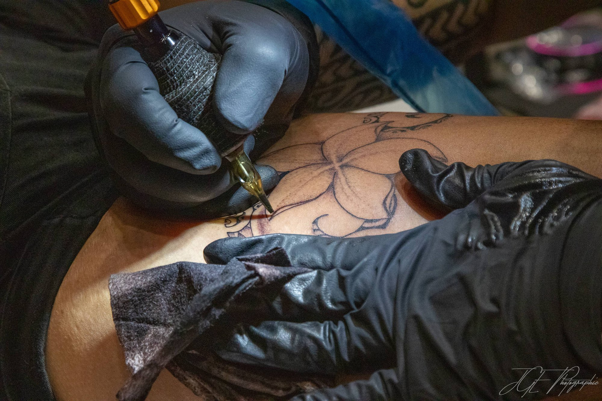 convention-tatouage-bourges-tattoo-ink-cher-covid