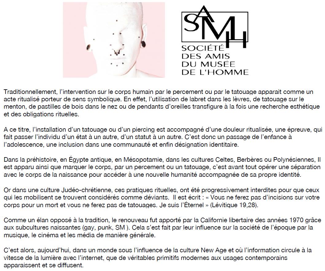 musee-homme-paris-stephane-chaudesaigues-tatouage-partage
