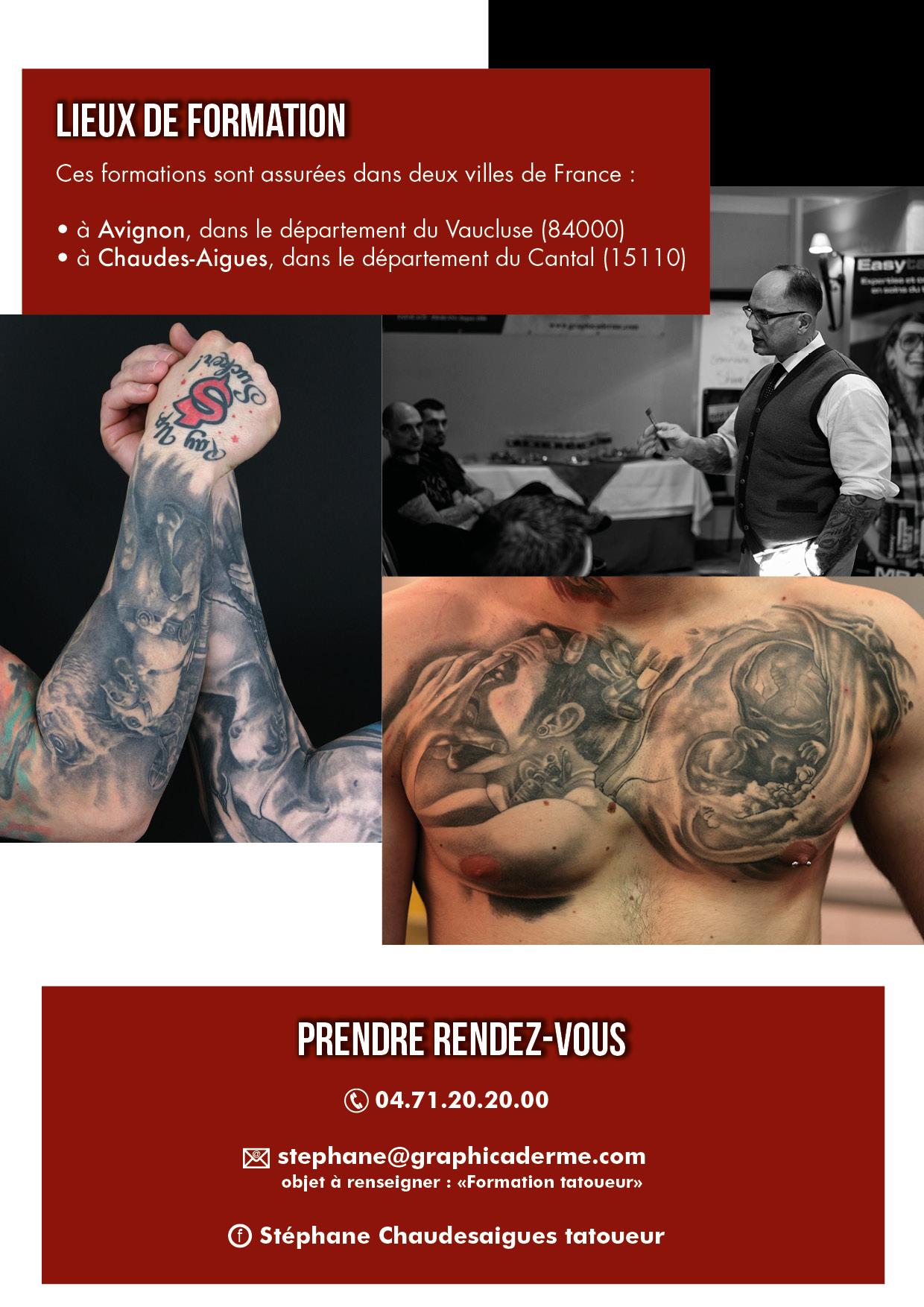 stephane-chaudesaigues-tatoueur-formation-tatouage-realiste-livret