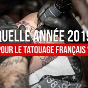 association-tatoueurs-tatouage-partage-2019