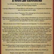 affiche_18_juin_tattoo-snat_syndicat_national_artistes_tatoueurs_tatouage_partage