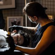 afnor-association-tatoueurs-tatouage-partage