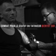article_tatouage_partage_reportage_m6