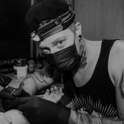 association-tatouage-partage-covid-confinement-tatoueurs