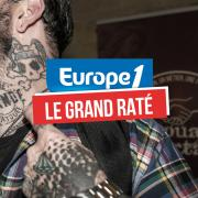association-tatouage-partage-europe-1-tattoo-wendy-bouchard-olivier-delacroix