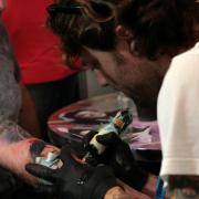association-tatouage-partage-formation-tatoueur-diplome