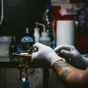 association-tatouage-partage-snat-statut-tatoueur