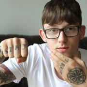 association-tatouage-partage-tattoo-mineur