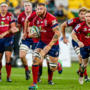 association-tatouage-partage-tattoos-interdits-coupe-monde-rugby