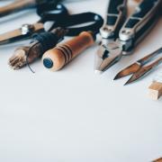 association-tatoueurs-statut-artisan-tatouage-partage