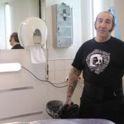 association-tatoueurs-tatouage-partage-bop-john-deontologie-tattoo