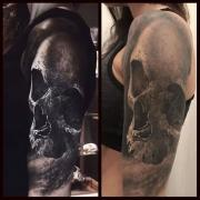 association-tatoueurs-tatouage-partage-filtre-instagram-tattoo