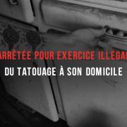 association_tatouage_partage_exercice_illegal_tattoo_domicile