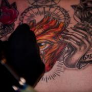 association_tatouage_partage_menace_tattoo