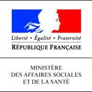 association_tatouage_partage_ministere_sante