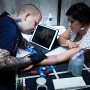 association_tatouage_partage_propriete_intellectuelle_tattoo