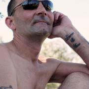 association_tatouage_partage_statut_tatoueur_france