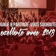 bonne-annee-2018-association-tatouage-partage