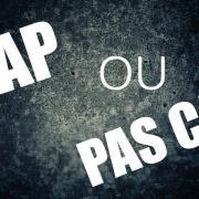cap_tatouage_tribune_cecile_chaudesaigues