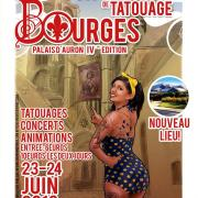 convention-tatouage-bourges-2018-association-tatouage-partage