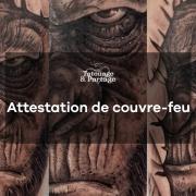 couvre-feu-tatouage-partage-tatoueur