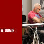 deontologie-tatouage-partage-comment-devenir-tatoueurs