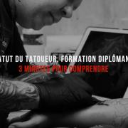 diplome_statut_tatoueur_tatouage_partage