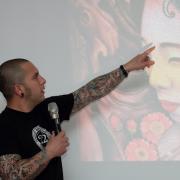 syndicat_tatouage_snat_tatouage_partage_seminaire