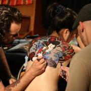 metier-tatoueur-explose-existe-pas-tatouage-partage-ouest-france