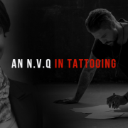 nvq_tattooing