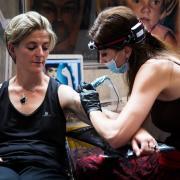 ouverture-studios-tattoo-tatouage-partage