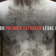 premier_tatoueur_france_association_tatouage_partage
