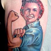 seminaire-tatouage-hannah-aitchison