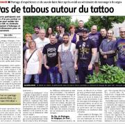 seminaire_tatouage_bourges