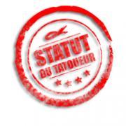 snat_syndicat_national_artistes_tatoueurs_tin_tin_