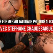 stephane-chaudesaigues-tatoueur-formation-tattoo-realiste-tatouage-partage