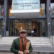 stephane_chaudesaigues_ministere_sante