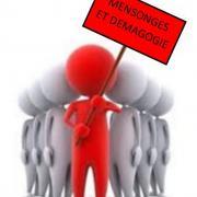 syndicat_national_des_artistes_tatoueurs_tatouage_partage