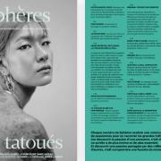 tatouage-magazine-spheres