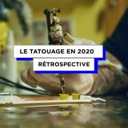 tatouage-partage-2020-best-of