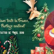 tatouage-partage-challenge-tattoo-2018