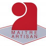 tatouage-partage-metier-artisanat-dart
