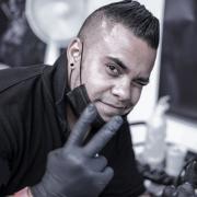 tatouage-partage-ouverture-studios-tattoo